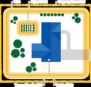 yard-fence-diagram2.png