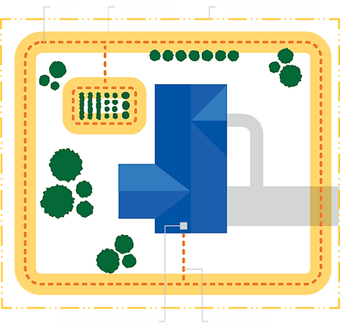 yard-fence-diagram2.png