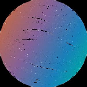 Anyala_Planet1