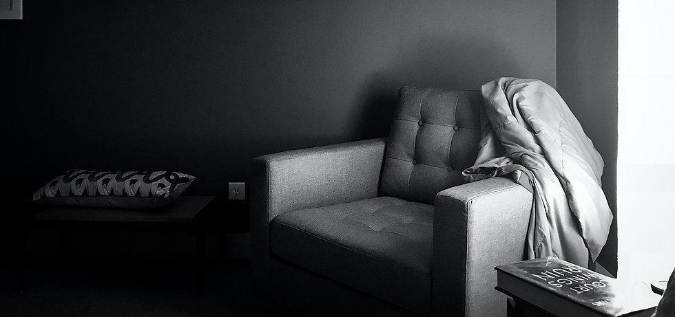 Physiotherapie geht auch über Hausbesuche rund um Innsbruck - in Deinem Wohnzimmer