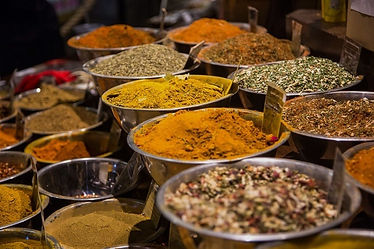 Spices222_edited.jpg