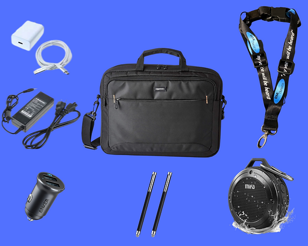 accessories pic for website.png
