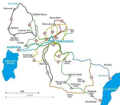 Threlkeld-Walking-Guide_map2.jpg