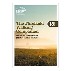 threlkeld-walking-guide-FC.jpg