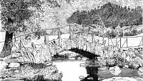 Countrystride #27: BILL BIRKETT - Lakeland legend in Langdale