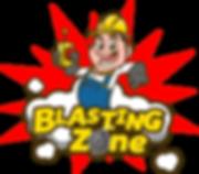 Blasting Zone.png