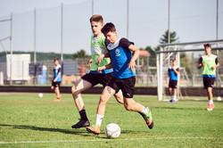 SPI_Training_6