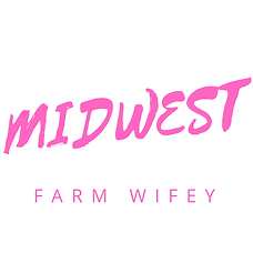midwest (3).png