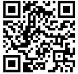 QR bitcoin my.jpg