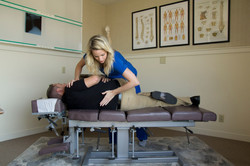 springdale chiropractor