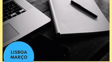 Curso ISO 9001