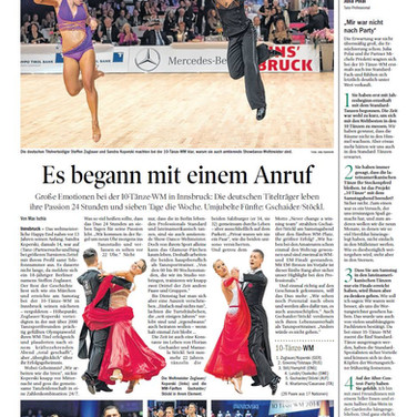 TirolerTageszeitung WM IBK.jpg