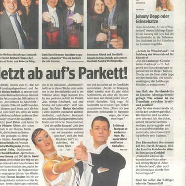 Bezirksblätter_Jänner2011.jpg