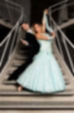 Tanzkurs Salzbur, Tanzen Salzburg, Dancing Stars, Florian Gschaider, Manuela Stöckl