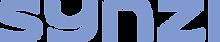 synzi logo.png