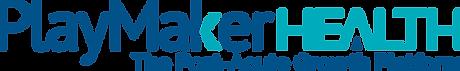 Playmaker-Logo-x2.png