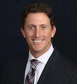 Eric Scharber