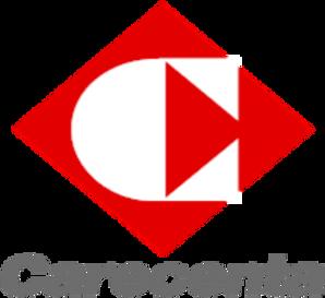 CARECENTA_edited.png