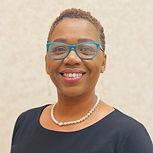 Dr. Anita Foster-Horne