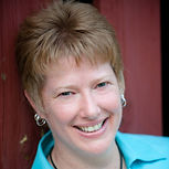 Dr. Carla Cheatham