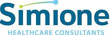 Simione-Single Email Logo.jpg