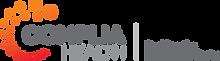 Complia Logo.png