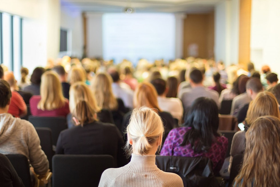 professional-business-conference-1024x68
