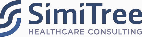 SimiTree_Logo_CMYK.jpg