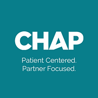 CHAP (1).png