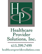 HPS square logo with web  Phone (002).jp