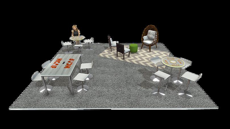 hcaf_2021___sponsor_lounges (6).png