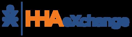 HHAeXchange_Logo.png