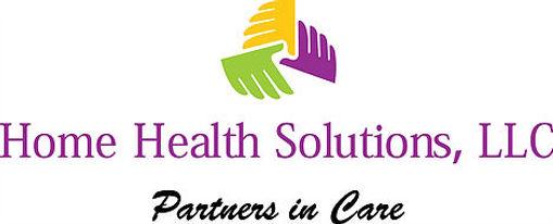 Home Health Solutions LLC.jpg