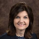 Melinda Gaboury