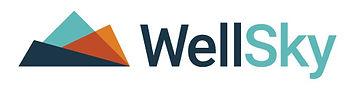 WS-LinkedIn-Generic-Shared-Image-White-B