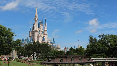 Walt Disney World Magic Kingdom.png
