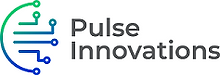 Pulse-Innovations-logo2.png