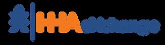 HHAeXchange Logo.png