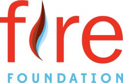 cropped-fire_logo_no-tag_color-e14102053