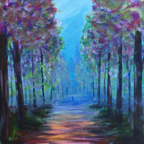 When Trees Whisper | Lily Brannon.png