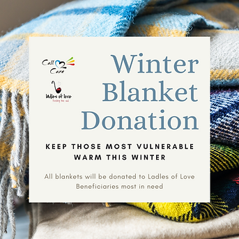 Winter Blanket Donation.png