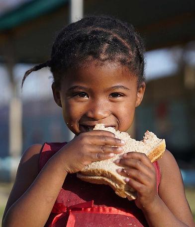 Ladles-of-love-girl-sandwich-mobile.jpeg