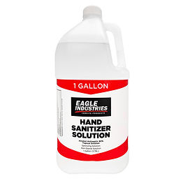Eagle Sanitizer 1 Gallon Jug.jpg
