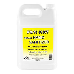 Hand_Sanitizer_150dpi_md.jpg