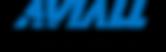Site-Logo-Rev-2.png