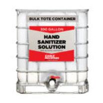Eagle-Sanitizer-300-Gallon-Tote-150x150.