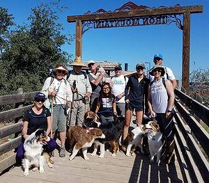 Group Hike Iron Mountain.jpg