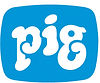 New Pig_logo.jpg