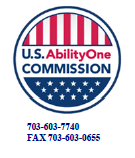 AbilityOneLetter_Logo.PNG