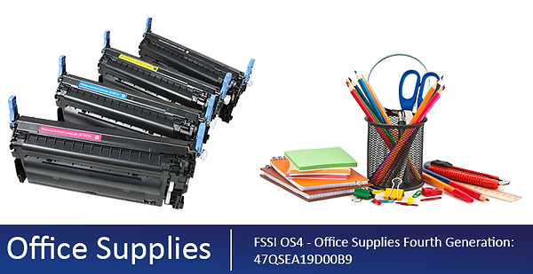 Office Supplies banner.png